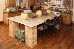 fox tops all is a fully insured and licensed company located just north of charlotte nc in mooresville north carolina stop in to our showrooms or - Cheap Granite Countertops