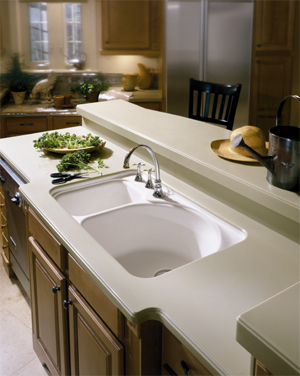 Cheap Solid Surface Countertops Lowest Prices On Solid