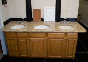 cheap vanity sinks nc sc va wv oh compare prices on