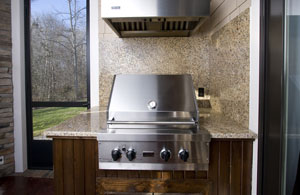 cheap outdoor kitchens nc sc va wv oh compare prices