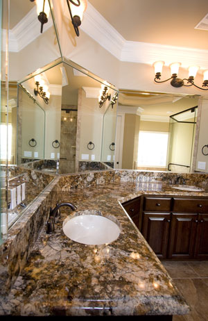 cheap master baths nc sc va wv oh compare prices on