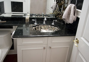 cheap powder rooms nc sc va wv oh compare prices on