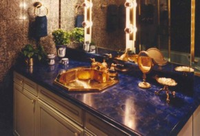 Cheap Granite Countertops Granite Floors Granite